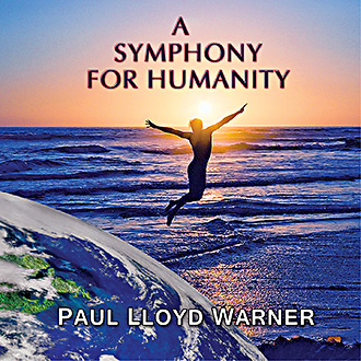 A-Symphony-for-Humanity-2017-C