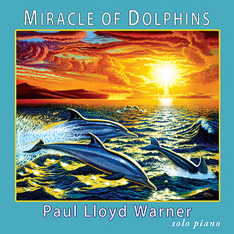 Miracle-of-Dolphins-C