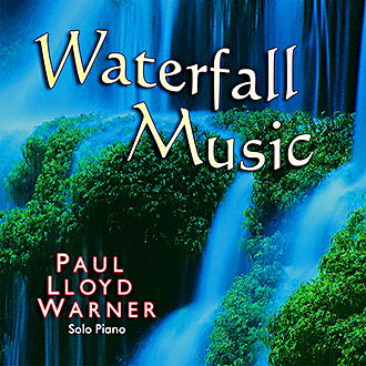 Waterfall-Music-Solo-Piano-2017-C