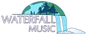 WaterFallMusic_LOGO=PLW EDIT-CUT-01-08-19