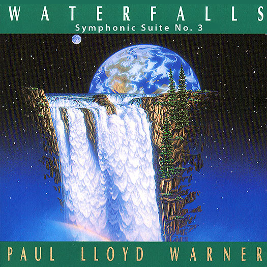 Waterfalls-Suite-No.3-C